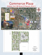 4483 Commerce Plaza - (Parcel C) Listing Photo