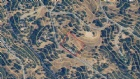 16633  Lariat Loop  Listing Photo