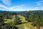 38  Tehama  Listing Photo