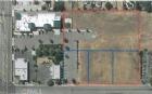 2370   Notre Dame Boulevard  Listing Photo
