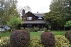 14062   Kelsey Drive  Listing Photo