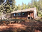 40   White Fir Lane  Listing Photo
