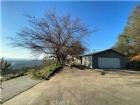 184   Peak View Drive  Listing Photo