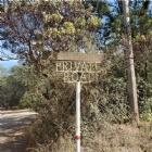 17109  Natchez Creek Road Listing Photo