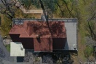 3069   Messilla Valley Road  Listing Photo