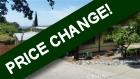 79   Greenbrier Drive  Listing Photo