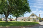 36   Byers Road  Listing Photo