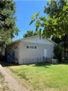 5861   Garden Avenue  Listing Photo