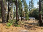 2865   Forbestown Road  Listing Photo
