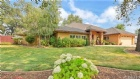 6250   Miners Ranch Road  Listing Photo