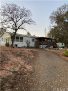 7   Crystal Pines Road  Listing Photo