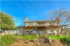 1023   Flag Creek Road  Listing Photo