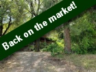 50   Broken Springs Road  Listing Photo