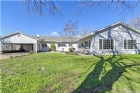 4058   Ord Ferry Road  Listing Photo