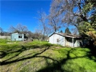 5135   Miners Ranch Road  Listing Photo