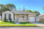2485   Nevada Avenue  Listing Photo