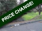506  Lodgeview Drive Listing Photo