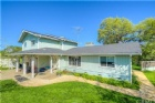 5115   Pacific Heights Road  Listing Photo