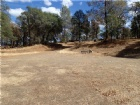 424  Gold Mountain Road Listing Photo
