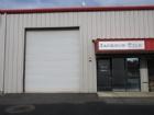3060   Thorntree Drive  Listing Photo