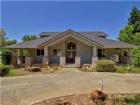 5785   Acorn Ridge Drive  Listing Photo
