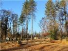 6259  Oak Way Listing Photo