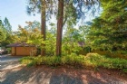 5700  Feather River Place Listing Photo