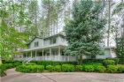1590   Wagstaff Road  Listing Photo