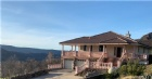 12971   Center Gap Road  Listing Photo