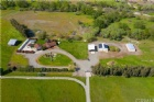 5958   County Rd 7   Listing Photo