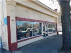 1020   Main Street  Listing Photo