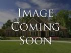 3391  Summit Ridge Terrace Listing Photo