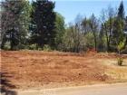 420  Plantation Drive Listing Photo