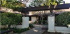 650   Rio Lindo Avenue  Listing Photo