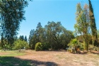 10696  Fimple Road Listing Photo
