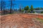 415  Plantation Drive Listing Photo