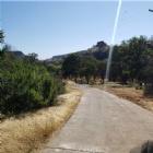 2470  Honey Run Road Listing Photo