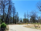 5523  Feather River Place Listing Photo