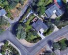 1459  Oak Ridge Drive Listing Photo