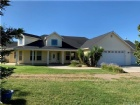 24105   Orangewood Road  Listing Photo