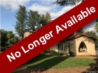 3746   Keefer Road  Listing Photo