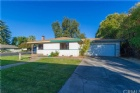 2460   Ceres Avenue  Listing Photo