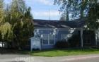 568   Manzanita Avenue  Listing Photo