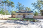 5178   Foster Road  Listing Photo