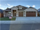 3373   Freshwater Creek   Listing Photo