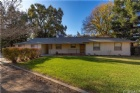 1727   Meadow Road   Listing Photo