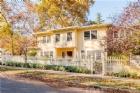 152  E Frances Willard Avenue  Listing Photo