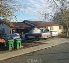 650  N Butte Street  Listing Photo