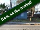 652  E 20th Street  Listing Photo