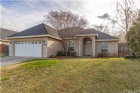 2664   Brenni Way  Listing Photo
